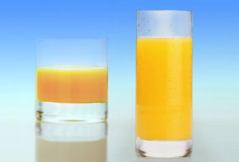 Forex juice