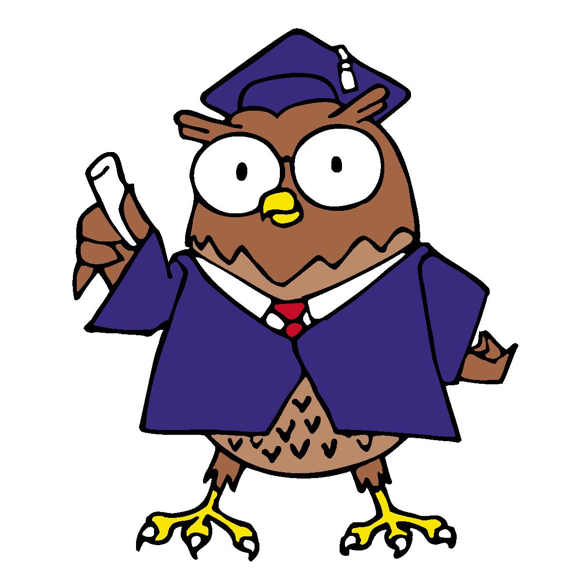 professorowlrgb