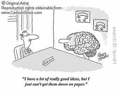 Brain_Cartoon