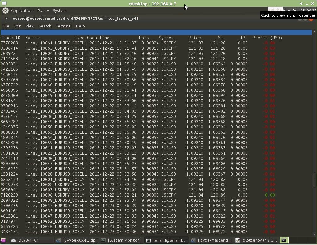 rdesktop - 192.168.0.7_535