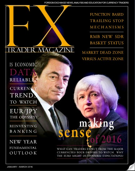 Magazine for forex traders the way to trade forex jay lakhani